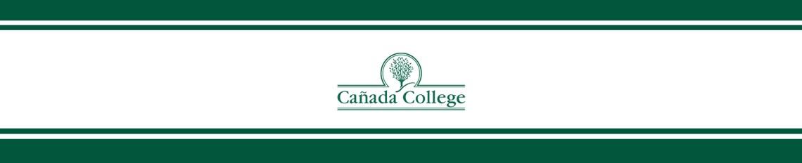 header Canada college