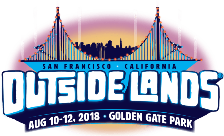 ol18-outside-lands-logo-2018-large