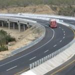 Modernizarán Carreteras Federales