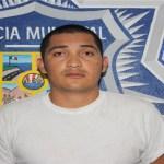 Detenciones Los Cabos 21-02-10