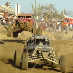 Offroad Cabo 04-02-10