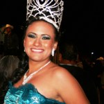 Reina festival ballena 07-02-10