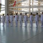 Egresan 12 nuevos Pilotos Navales de la Armada de México