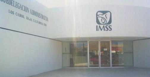 """Temen trabajadores del IMSS """"dedazo"""" en la elección sindical"""
