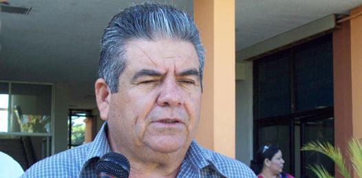 """Loreto en """"estado crítico"""", advierte el Sindicato de Burócratas"""