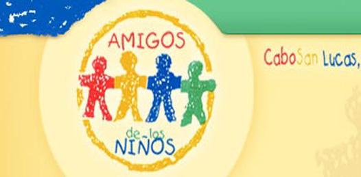 Continúan Los Amigos de Los Niños su labor altruista