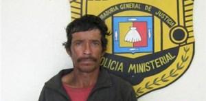 José Luis Aguilar López.
