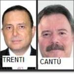 El Senado de la República conformó a un grupo de senadores que fueron asignados con el fin de dar seguimiento a la enrarecida investigación relacionada con el asesinato del joven Jonathan Hernández Ascencio.