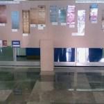 Exposición Fotográfica y Documental Celebraciones en el Distrito Sur, en BBVA Bancomer
