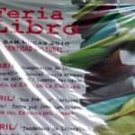 Con la presentación de la obra La Guaycura Fantasma de Mario Jaime, coros, show de fuegos y venta de libros, concluyó la IV Feria del Libro Cabo San Lucas 2010.