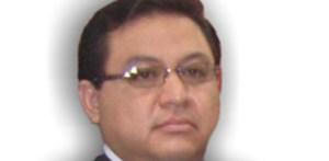 El Presidente del Tribunal Superior de Justicia del Estado, Humberto Montiel Padilla, no ha solventado aún las ochenta observaciones que le hiciera a las cuentas públicas del 2008 el Órgano de Fiscalización Superior del Congreso del Estado