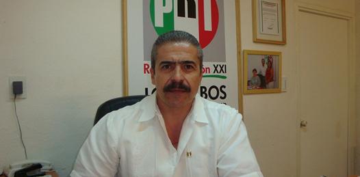 ¿Y la deuda que dejó Luis Armando Díaz? pregunta el PRI cabeño