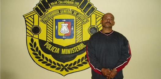 Enviado a prisión por acuchillar a empleado municipal