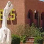 La convivencia deportiva se llevará a cabo el 26 de mayo, en la explanada del edificio de Rectoría, evento al que se invita a toda la comunidad universitaria y a la sociedad sudcaliforniana a participar en dicha celebración.