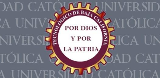 Diversos eventos en el marco de la Expo Emprendedores de la U. Católica