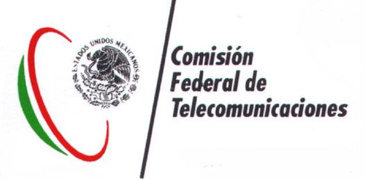 BCS, con el mayor número de celulares por cada 100 habitantes