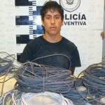 José Humberto González Aguilar.