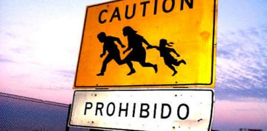 La reforma migratoria que no llega