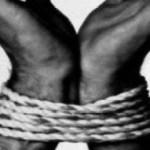 El análisis realizado por Grupo Multisistemas de Seguridad Industrial, afirma que nuestro país, presenta alrededor de 8 mil denuncias por secuestro al año, lo que representa el .76% de todos los delitos que se cometen en México.