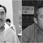 Frente a este panorama, tanto NAM y LCM se enfrentan a la disyuntiva de permitir o no una ruptura al interior del partido, lo que dividiría a los militantes y le restaría poder al frente a la oposición.