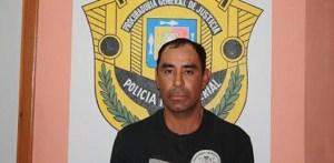 Juan Carlos Llanas Radilla.
