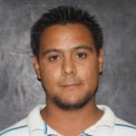 Ulises Salvador Cabrera Pulido