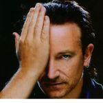 Bono permanecerá bajo supervisión médica, e iniciaría un proceso de rehabilitación con duración de 8 semanas, hasta el momento.