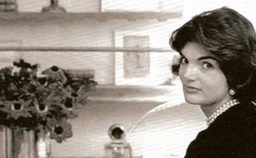 Jackie Kennedy, 16 años de su partida