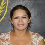 Olga Beltrán Hernández