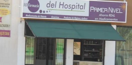 «Primer Nivel, por tu salud», ahora en La Paz