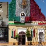 """Las """"Rutas de México"""", consisten en diez recorridos conceptuales que """"permitirán al turista nacional o extranjero acceder a la diversidad cultural e histórica de nuestro país""""."""