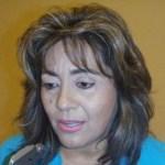 Amalia Camacho
