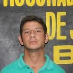 Carlos Guadalupe Valdez Ojeda.