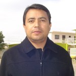 Fred Tejeda