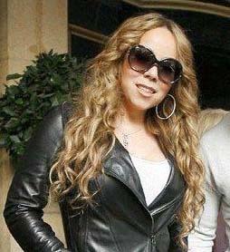 Mariah Carey demandada por no pagar