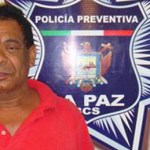 Antolín Ramos Torres