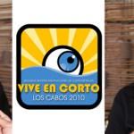 En la muestra previa realizada la tarde del jueves en el Teatro de la Ciudad, Miguel Lomelí Ceseña se proyectaron catorce cortometrajes, entre ellos están los ganadores del rally de cortometrajes a través de celular