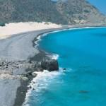 """El ex presidente del Instituto Nacional de Ecología explicó que el calentamiento global sobre los ecosistemas marinos se """"multiplica"""" con la presencia de proyectos turísticos."""