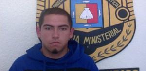 Jonathan Herrero Aguilar
