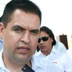 """La mayor captura de miembros de la delincuencia organizada """"se debe al frente decidido contra la impunidad"""""""