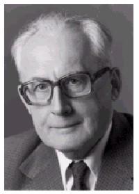 Rudolf Pulitzer