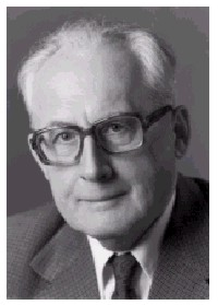 Recordando a Rudolf Pulitzer