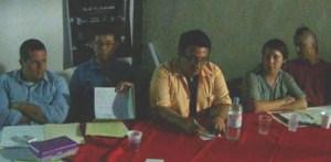 Como un preámbulo al 1er encuentro de contracultura, productores de medios independientes se dieron cita en el Centro Social Otro Mundo de la colonia INDECO, para participar en una discusión sobre el papel de los medios independientes y su articulación con la contracultura sudcaliforniana.