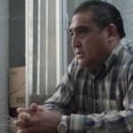 """""""La nueva ley pretende que las representaciones municipales de la CEDH tengan mayores facultades legales y presupuestarias, para que no sean """"sólo oficinas administrativas"""", apuntó Ramos Serrano."""