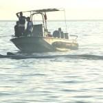 La responsabilidad del manejo y monitoreo de los mamíferos marinos es única de la PROFEPA, y ésta sí cumplió su facultad en el varamiento de ballenas aseguró el doctor Héctor Pérez Cortés