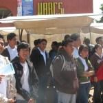 Este programa contempla la participación de aproximadamente 800 niños de 18 Centros Comunitarios DIF en la ciudad de La Paz.