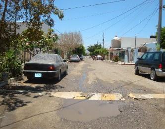 Serán rehabilitados caminos rurales de terracería