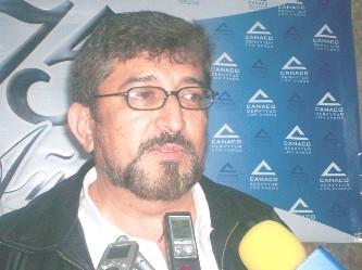 Preocupa a Canaco intento por disminuir pensiones y jubilaciones del IMSS