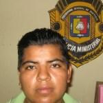 """Rosalía Hernández López, alias """"La Rosi"""""""