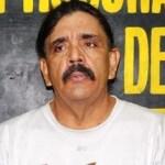 Reyes David Siqueiros Beltrán